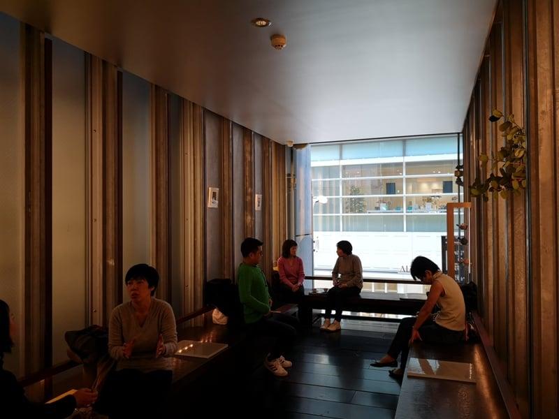 teaginza07 Ginza-茶銀座 時尚優雅來杯日本茶