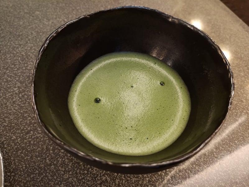 teaginza18 Ginza-茶銀座 時尚優雅來杯日本茶