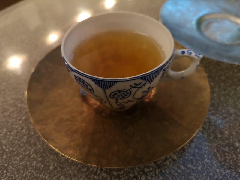 teaginza19 Ginza-茶銀座 時尚優雅來杯日本茶