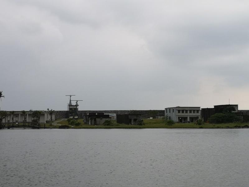 turtlemountainisland17 頭城-往日禁區 龜山島