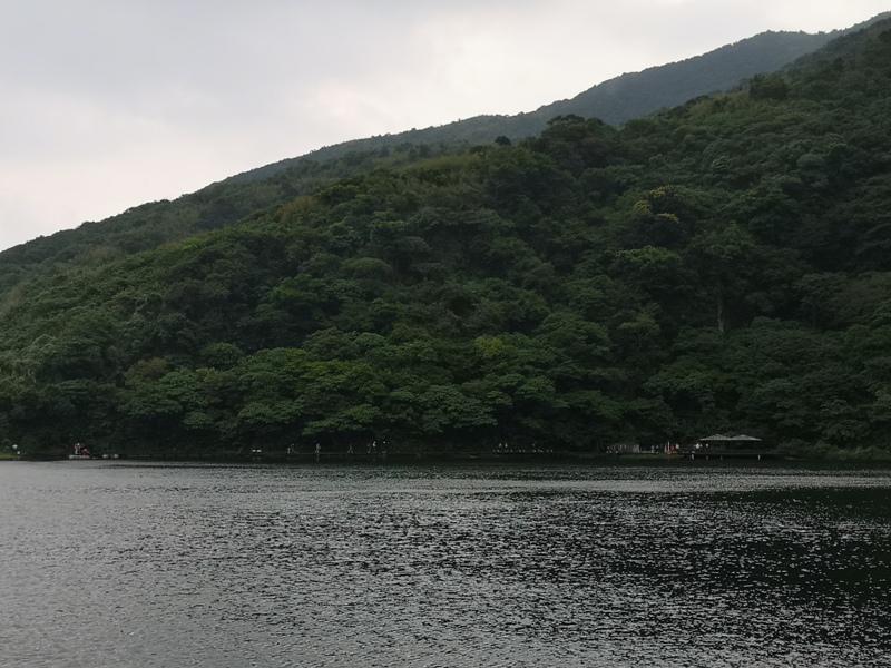 turtlemountainisland18 頭城-往日禁區 龜山島