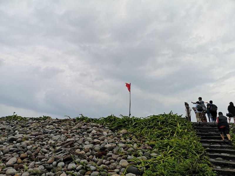 turtlemountainisland31 頭城-往日禁區 龜山島