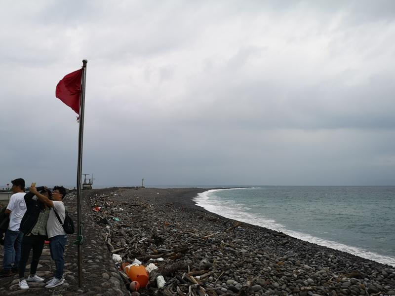 turtlemountainisland33 頭城-往日禁區 龜山島