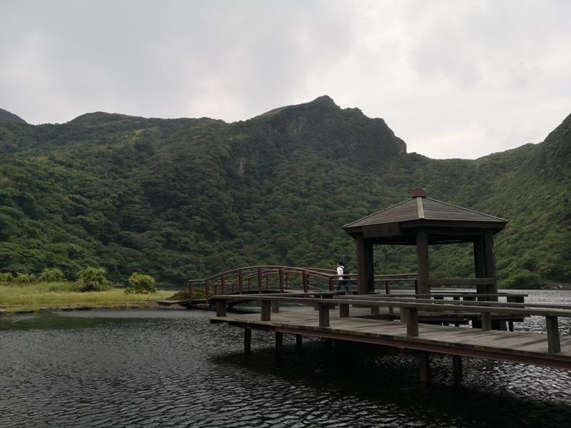 turtlemountainisland37 頭城-往日禁區 龜山島