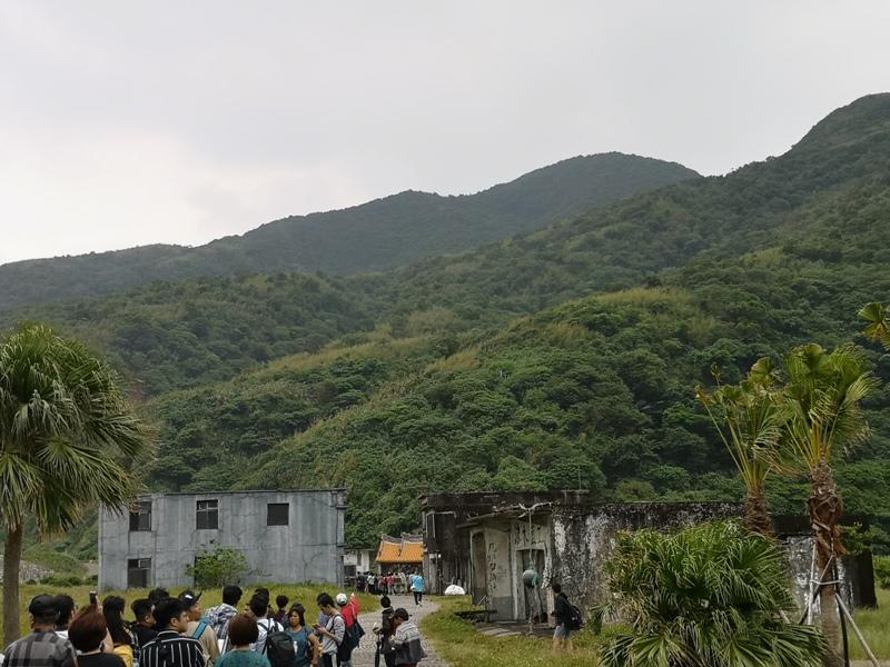 turtlemountainisland38 頭城-往日禁區 龜山島