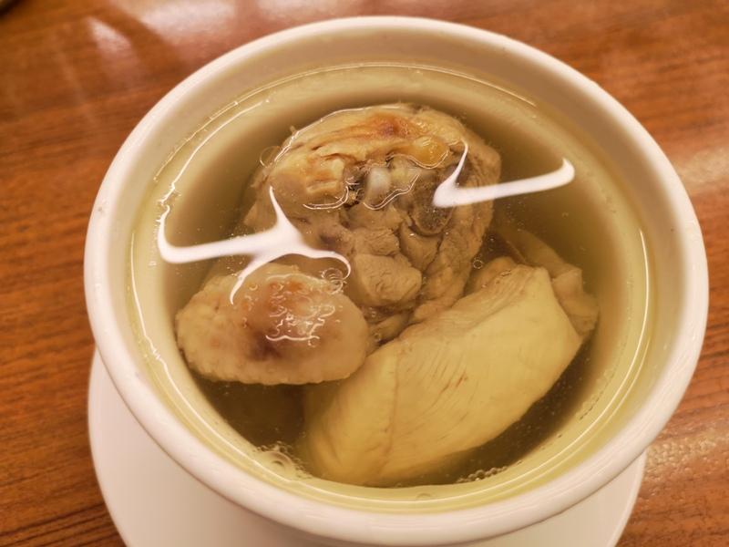 dingtao07 竹北-鼎饕棧美食館 小籠包好吃