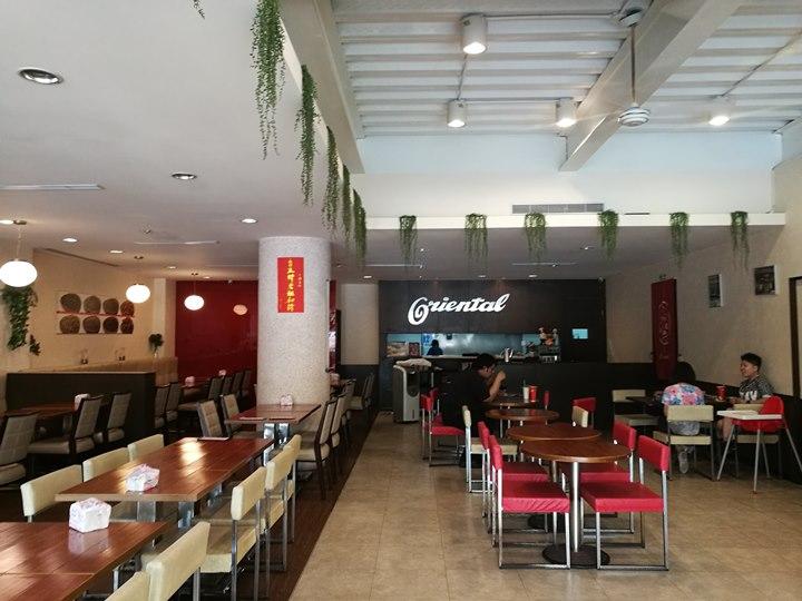orientalcurry14 竹北-奧里安達魯 咖哩專門店