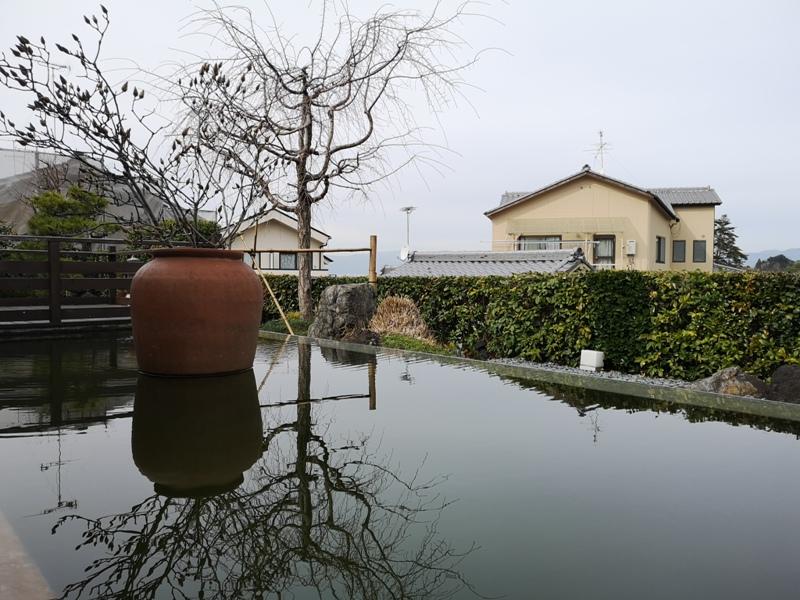 kiyomizuan05 Kyoto-よしむら清水庵 蕎麥麵香湯濃郁