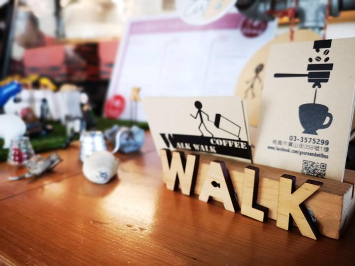 walkwalk111115 桃園-走走咖啡Walk Walk 輕鬆愜意來一杯手沖單品吧!