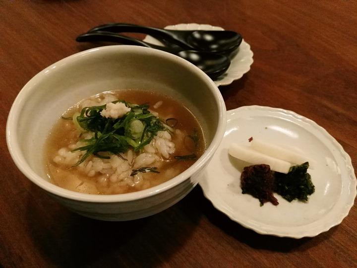 ginzanomae010105 Ginza-銀座Tokyu Plaza下鴨茶寮のまえ(的前面) 京都下鴨茶寮的簡化版 精緻好吃