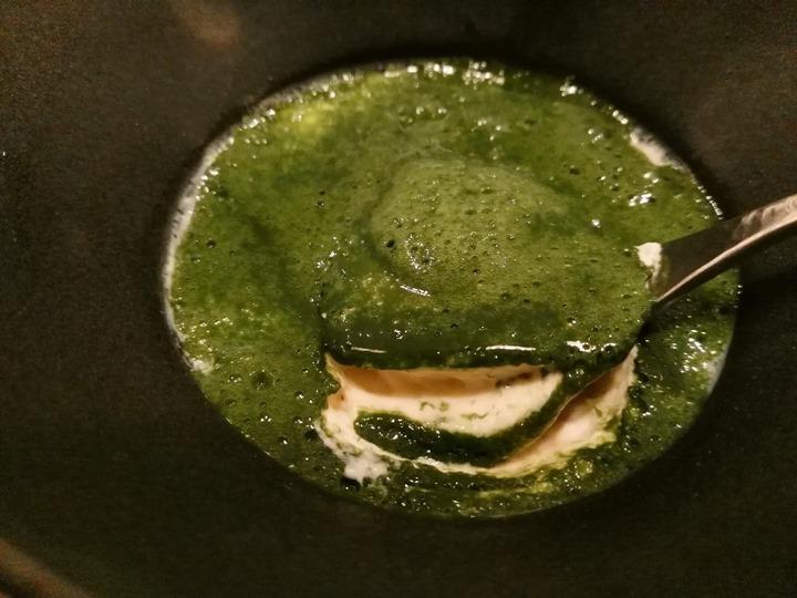 ginzanomae010113 Ginza-銀座Tokyu Plaza下鴨茶寮のまえ(的前面) 京都下鴨茶寮的簡化版 精緻好吃