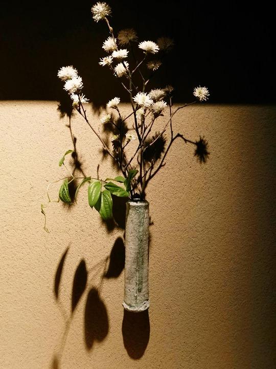 ginzanomae010117 Ginza-銀座Tokyu Plaza下鴨茶寮のまえ(的前面) 京都下鴨茶寮的簡化版 精緻好吃