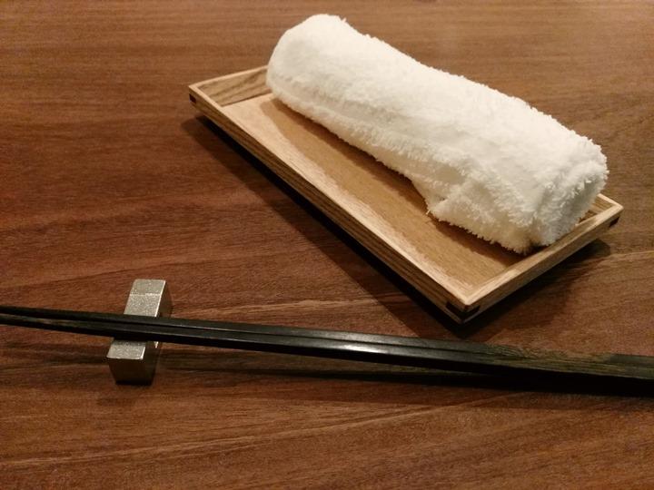 ginzanomae010132 Ginza-銀座Tokyu Plaza下鴨茶寮のまえ(的前面) 京都下鴨茶寮的簡化版 精緻好吃