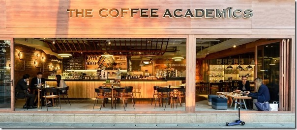 the-coffee-academics04_thumb HK-The Coffee Academics咖啡達人讚賞的香港咖啡廳 One of the Best in the World