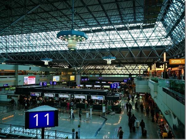 TYmetrotrialrun24_thumb 機場捷運試營運搭乘20170218