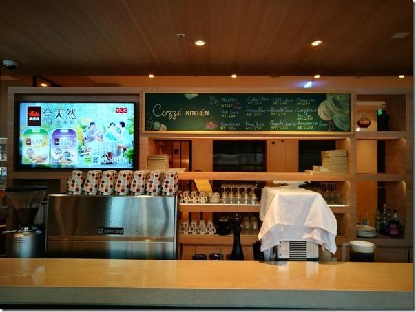 cozzi11104_thumb 中山-Cozzi Kitchen和逸 輕鬆環境餐點好吃