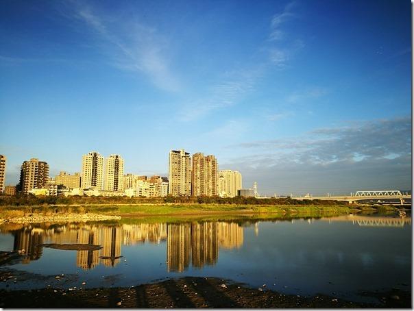 hsinchu-tofurock17_thumb 新竹-豆腐岩 頭前溪上水聲潺潺的IG熱點