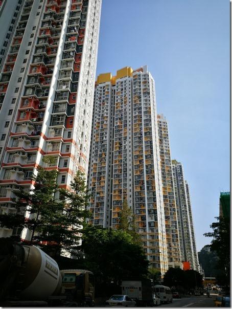 meiho02_thumb HK-美荷樓 變身青年旅館的老房子