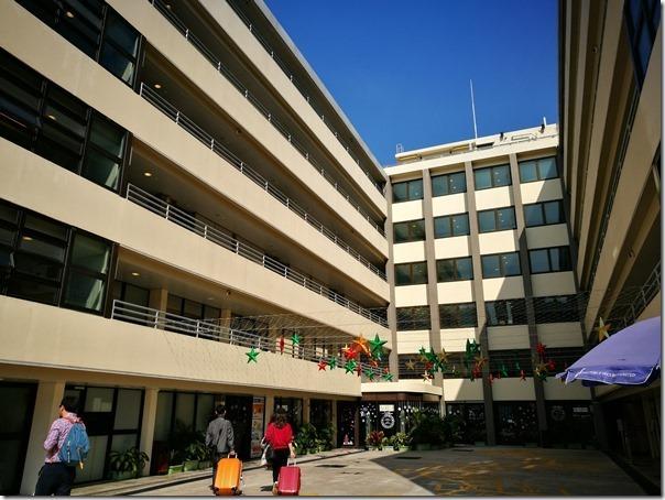 meiho05_thumb HK-美荷樓 變身青年旅館的老房子