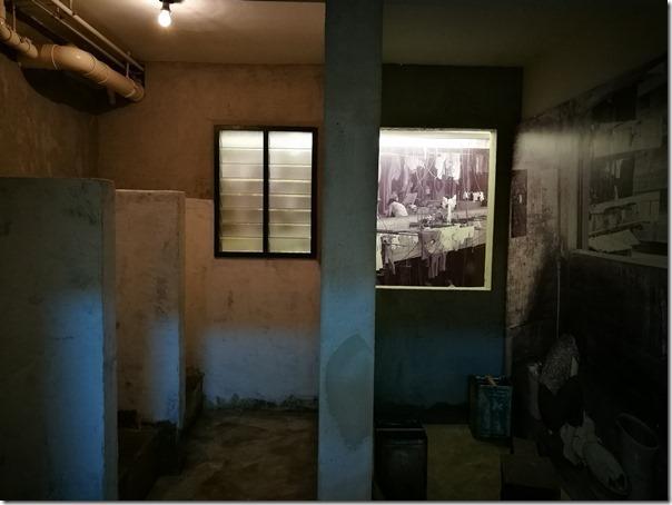 meiho18_thumb HK-美荷樓 變身青年旅館的老房子