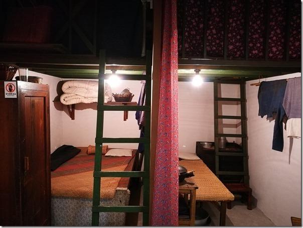 meiho19_thumb HK-美荷樓 變身青年旅館的老房子