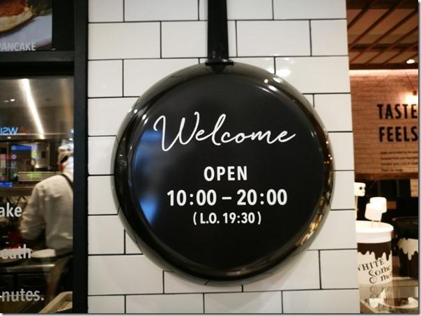jspancake04_thumb Kanazawa-金澤車站Rinto內J.S. Pancake Cafe時尚小店