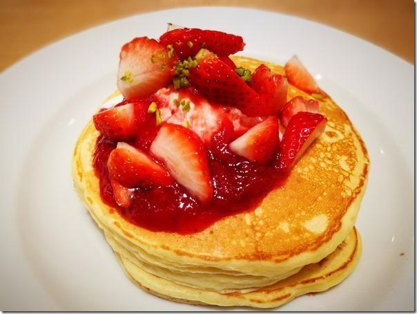 jspancake10_thumb Kanazawa-金澤車站Rinto內J.S. Pancake Cafe時尚小店