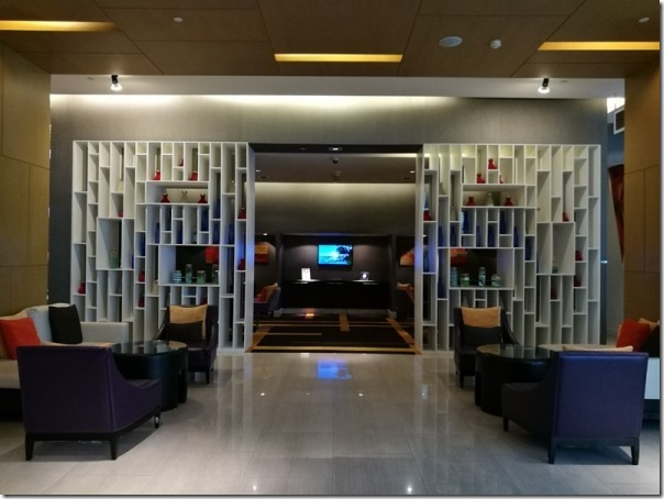 4points03_thumb Bangkok-Four Points中規中矩的商務飯店(曼谷福朋喜來登酒店-素坤逸15)