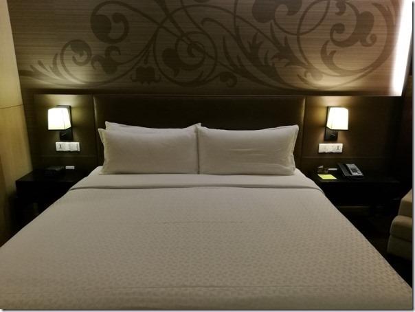 4points06_thumb Bangkok-Four Points中規中矩的商務飯店(曼谷福朋喜來登酒店-素坤逸15)