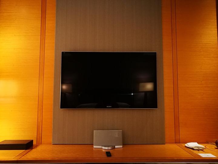 4seasons17 HK-Four Seasons Hotel久違的香港四季 溫暖的高級酒店