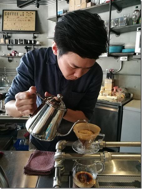 cafeholic11_thumb 中壢-Cafeholic 輕鬆愜意的一杯咖啡 原來離家這麼近