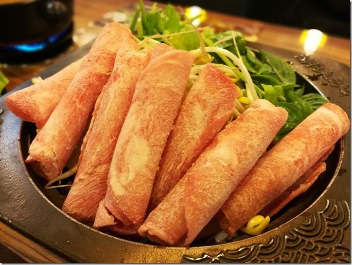 dryhotpot11_thumb 桃園-潮味決 砂鍋干鍋簡單好吃