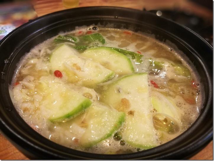 dryhotpot14_thumb 桃園-潮味決 砂鍋干鍋簡單好吃