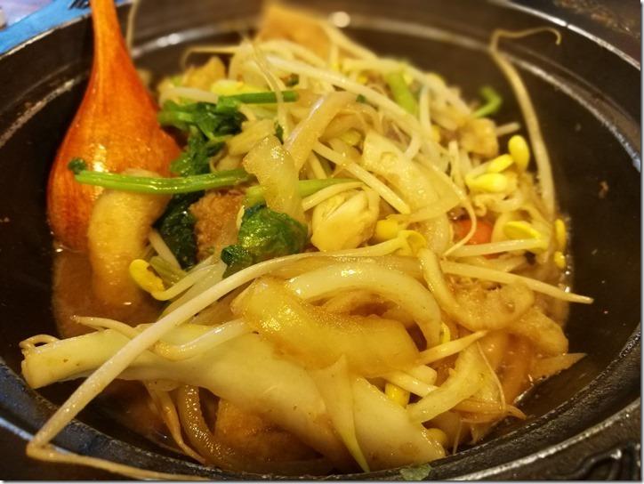 dryhotpot15_thumb 桃園-潮味決 砂鍋干鍋簡單好吃