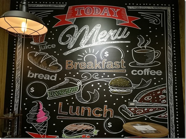 fongman05_thumb 中壢-豐滿 總匯三明治 簡單輕鬆來吃早餐吧