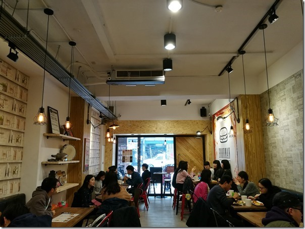 fongman08_thumb 中壢-豐滿 總匯三明治 簡單輕鬆來吃早餐吧