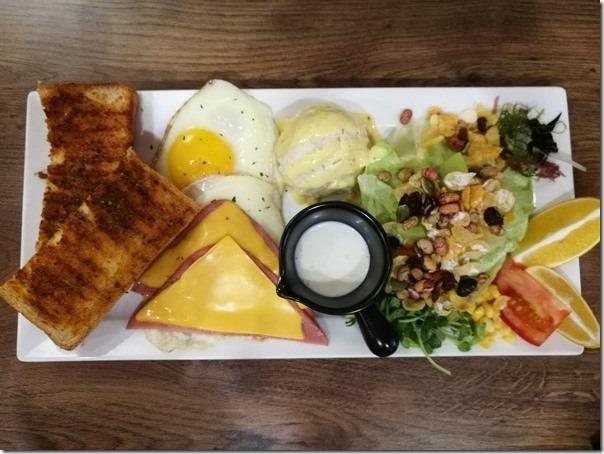 fongman15_thumb 中壢-豐滿 總匯三明治 簡單輕鬆來吃早餐吧