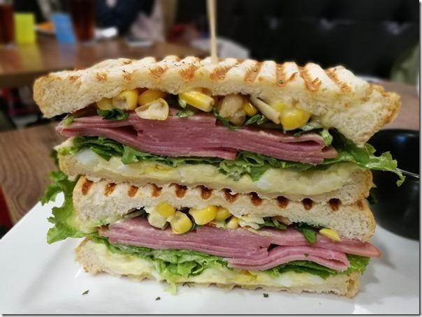 fongman17_thumb 中壢-豐滿 總匯三明治 簡單輕鬆來吃早餐吧