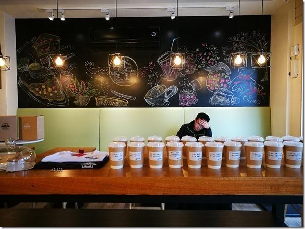 gugucoffee0106_thumb 中壢-GuGu Cofee祖厝咖啡 健行旁的小店一杯手沖一本書溫暖舒適