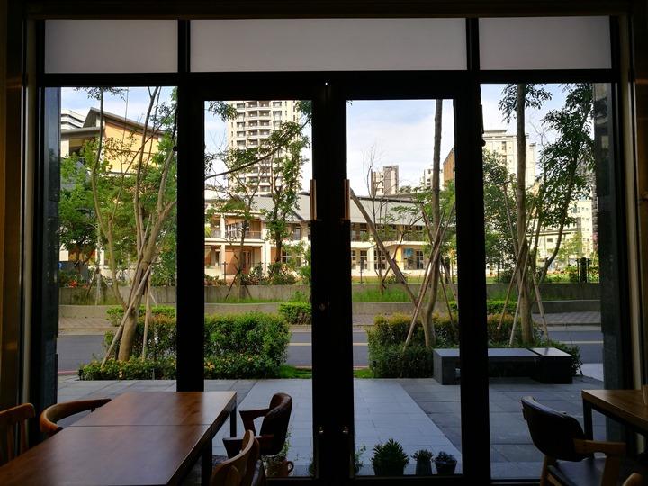 erisedcafe07 竹北-意若思咖啡 東興國小旁舒適的環境
