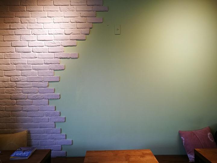 erisedcafe09 竹北-意若思咖啡 東興國小旁舒適的環境