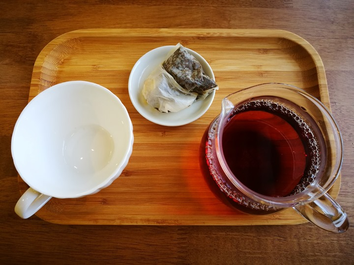 erisedcafe13 竹北-意若思咖啡 東興國小旁舒適的環境