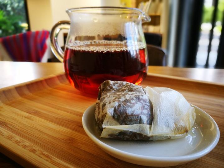 erisedcafe15 竹北-意若思咖啡 東興國小旁舒適的環境