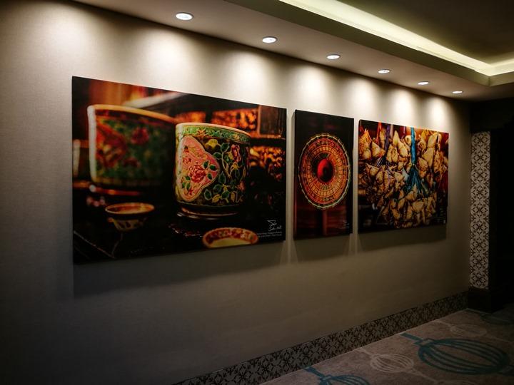 indigokatong16 Singapore-Hotel Indigo Singapore Katong設計飯店 CP值高