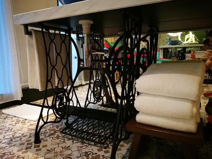 indigokatong33 Singapore-Hotel Indigo Singapore Katong設計飯店 CP值高