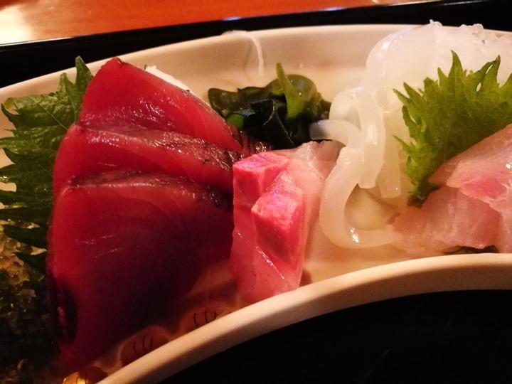 shinagu09 Okinawa-うちなーの味 石なぐ(石納格) 沖繩本部郡日式老建築裡的美味