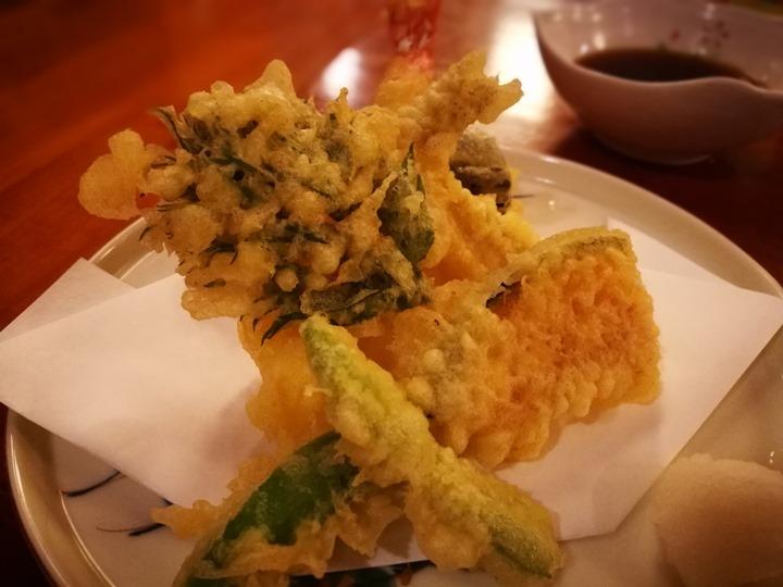 shinagu14 Okinawa-うちなーの味 石なぐ(石納格) 沖繩本部郡日式老建築裡的美味