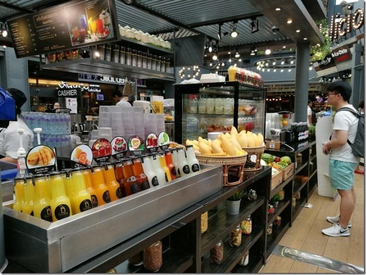 siamcenterfoodrepublic15_thumb Bangkok-SIAM Center Food Republic一網打盡各樣小吃 曼谷購物中心美食街