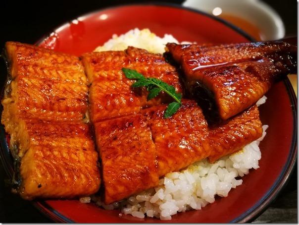 Omicho32_thumb Kanazawa-金澤近江町市場好逛好吃/刺身屋鰻魚香甜好滿足