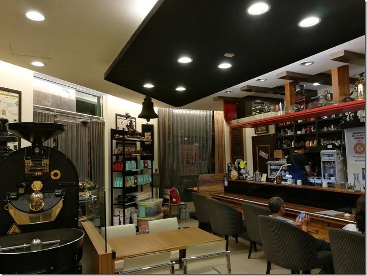 gb5coffee02_thumb 新竹-用心的咖啡GB5 Coffee 號稱新竹Best 5
